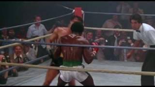 download lagu Rocky Iii - Eye Of The Tiger Hq gratis