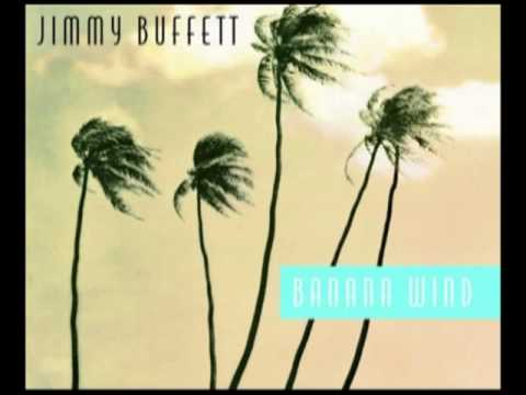 Jimmy Buffett - Jamaica Mistaica