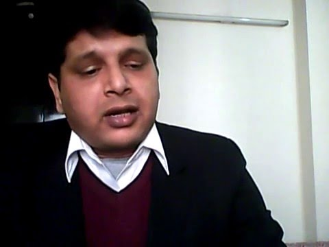 Indian National Election 2014 Song, Namo patang, Chunavi Patang,