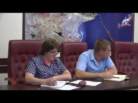 21 06 2018 О ПРОВЕРКЕ ЖИЛЫХ СТРОЕНИЙ  НА МИТРИДАТЕ