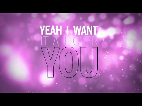 Britney Spears - Perfume (Lyric Video)