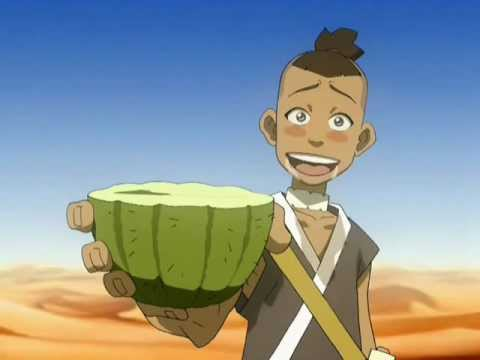 попробуйте сок кактуса аватар