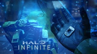 Así REGRESARÁ Cortana en Halo Infinite