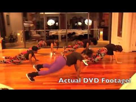 Atl Bootyclap 2 Dvd video