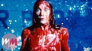 Top 10 Teen Horror Movies