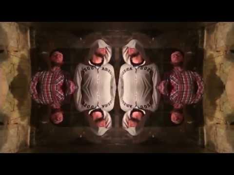 Сарайная вечеринка/Barn party(юмор,ржака,угар,смешное видео,TRAP,пати,тусэ,прикол)