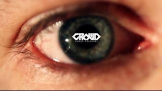 Crowd Under Pressure - Keep Away
