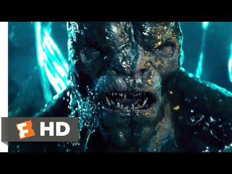 Superman: Doomsday full movie online HD for free