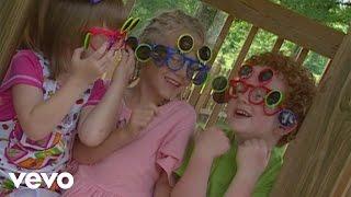 Cedarmont Kids - O Be Careful Little Eyes