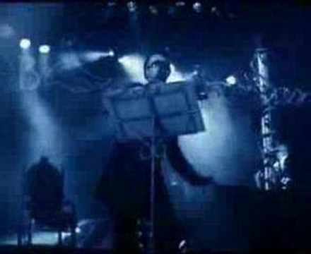 Blutengel - Angels Of The Dark video