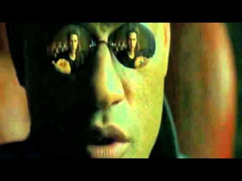 Do You Want The Red Pill Or The Blue Pill? video