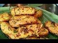 റവ കൊണ്ടുള്ള ഈ അടിപൊളി നാലുമണി പലഹാരം ഉണ്ടാക്കിനോക്കൂ  Rava Roll    easy and tasty tea time recipe