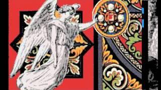 George Frideric Handel The Messiah Highlights 05 No 11 Chorus