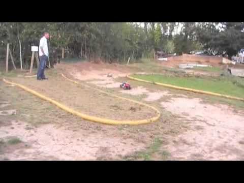 Fast Tube