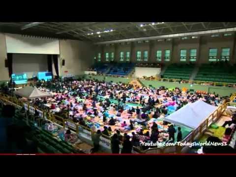 South Korea ferry disaster: Sewol captain Lee Joon-seok arrested