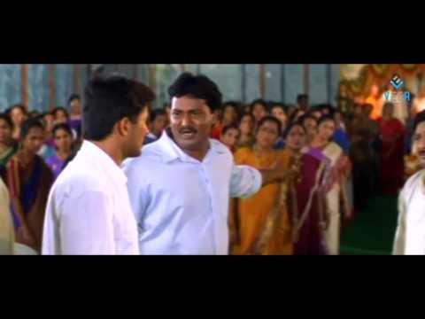 Manasantha Nuvve Full Movie - 1313