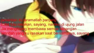 download lagu Armada Penantian Karoke No Vocal gratis
