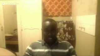 La vie des sénégalais en Afrique du Sud