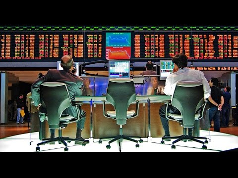 What's Going on With The Markets - Dow Jones - SP500 - NASDAQ - RUSSELL Update