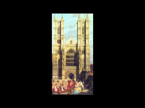 Пёрселл Генри - Вокальные сочинения