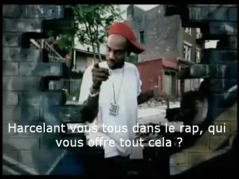 rap regarding obu