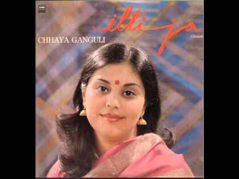 Bhimsen Joshi Chhaya Chhaya Malhar Darbari Suha Kanada