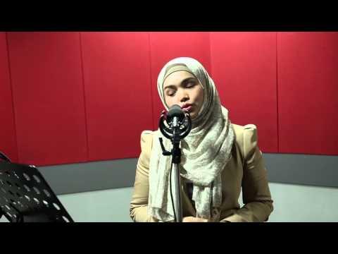 Erakustik - Terbaik Bagimu ( Dato' Siti Nurhaliza) video