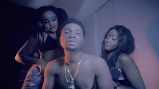 Akorede Baboo - Wolewa (Official Music Video)