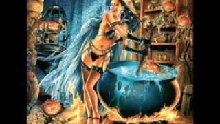 Watch Helloween A Handful Of Pain video