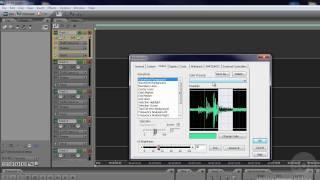Adobe Audition 3 Tutorials