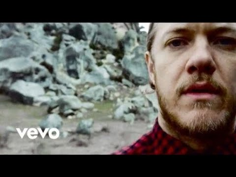 Download Lagu  Imagine Dragons - Roots    Mp3 Free