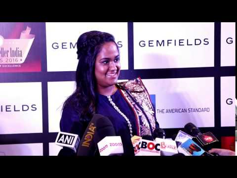 Arpita Khan Sharma Talk About Salman Khan Case Salman Khan News | Salman Khan Case