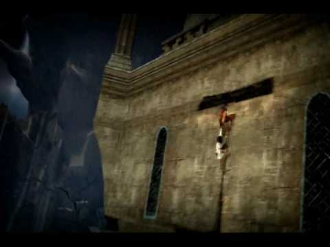 Prince Of Persia 08 Fanvid 2 video