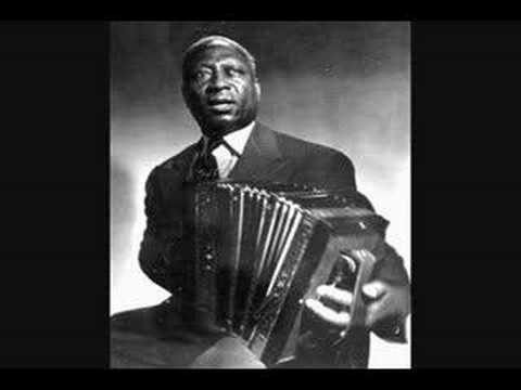 Leadbelly - Where Did You Sleep Last Night