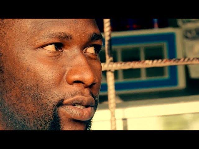 Diamond yoruba movie part 1
