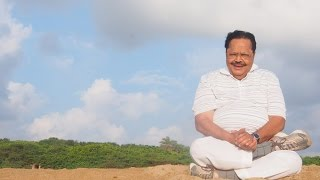 Duraimurugan on Jayalalitha Arrest & CM Pannerselvam