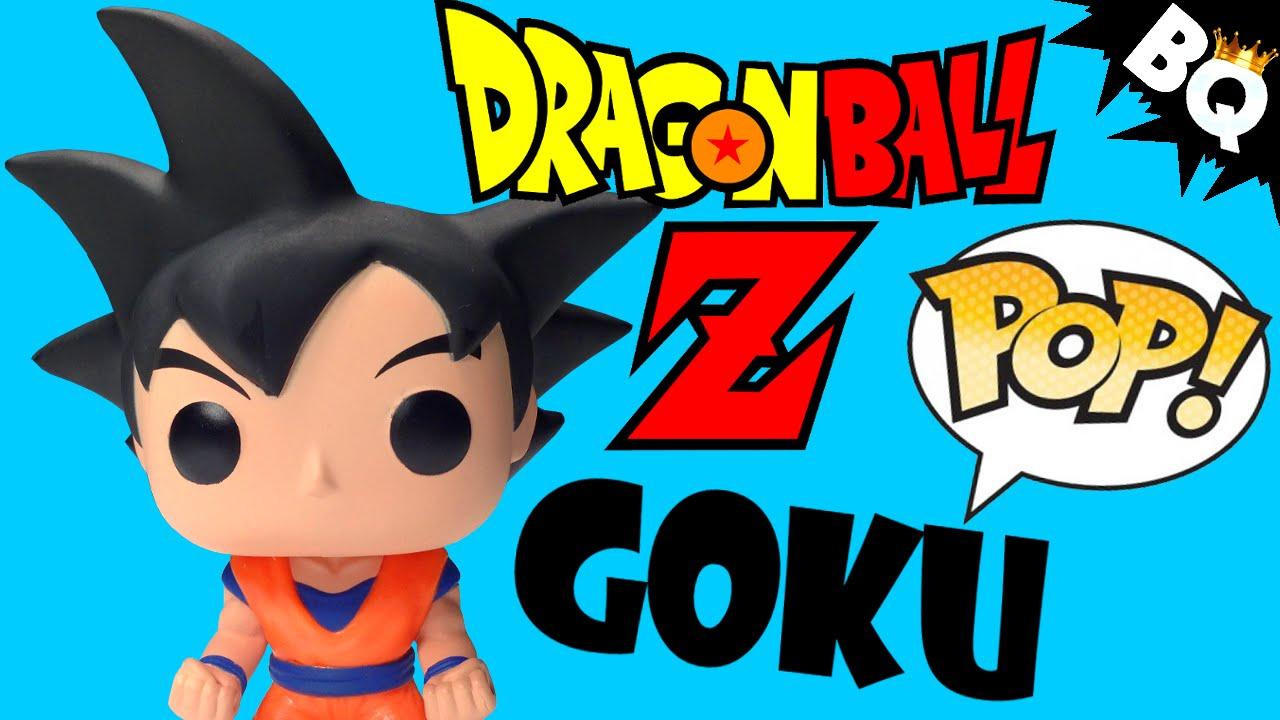 Dragon Ball z Goku Toys Dragon Ball z Goku Exclusive