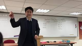 CHB TMC 20190127 Prepared Speech Mike Chen