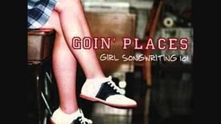 Watch Goin Places I Got The Boyfriend Line Again video