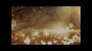 أسعار الذهب اليوم الاربعاء 19-2-2020