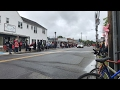 Farmingdale NJ Memorial Day Parade 2017