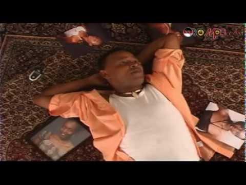 Kemer Yousuf  Hello! (oromo Music) video