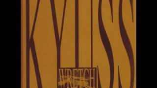 Watch Kyuss Deadly Kiss video