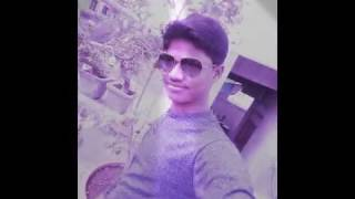 I love you Lalit G