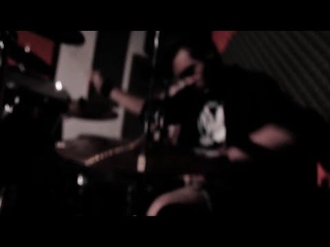 Muerte Toxica: Señor del crimen (VIDEO OFICIAL)