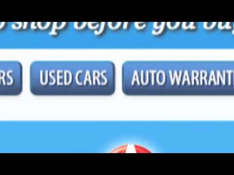 Virginia Car Insurance  Car Insurance in Virginia  