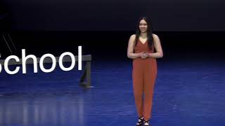 How the foods we consume affect insulin in the body | Vanessa Navarro | TEDxMaplesMetSchool