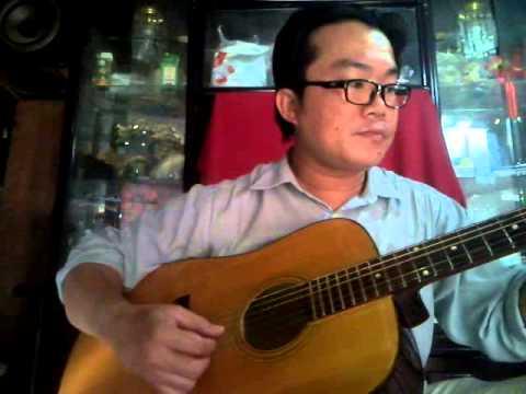 Tinh Bo Vo   HONG PHONG BUI #1