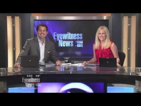2013 news anchor fail compilation part 1