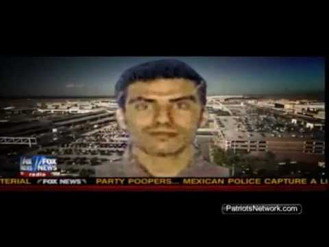 Fox News Reporting - Secrets Of 9/11 (FULL)
